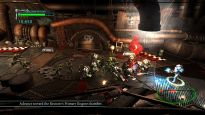 Warhammer 40.000: Kill Team - Screenshots - Bild 8