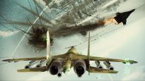 Ace Combat: Assault Horizon - Screenshots - Bild 33