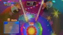 Family Trainer: Magical Carnival - Screenshots - Bild 21