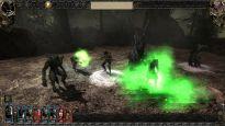 Disciples III: Resurrection - Screenshots - Bild 3