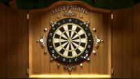 Top Darts - Screenshots - Bild 2