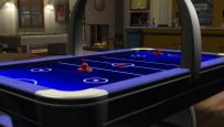 Pub Games - Screenshots - Bild 3