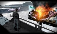 Driver Renegade 3D - Screenshots - Bild 3