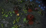 StarCraft II: Heart of the Swarm - Screenshots - Bild 1