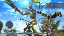 White Knight Chronicles II - Screenshots - Bild 29