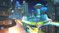 Ratchet & Clank: All 4 One - Screenshots - Bild 7