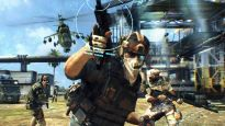 Tom Clancy's Ghost Recon: Future Soldier - Screenshots - Bild 6