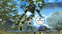 White Knight Chronicles II - Screenshots - Bild 28