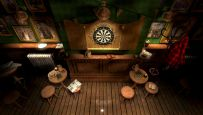 Top Darts - Screenshots - Bild 15
