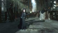 Harry Potter und die Heiligtümer des Todes: Teil 2 - Screenshots - Bild 14