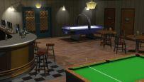 Pub Games - Screenshots - Bild 2