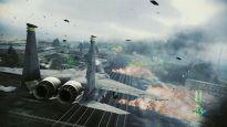Ace Combat: Assault Horizon - Screenshots - Bild 61