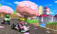 Mario Kart 3DS - Screenshots - Bild 9