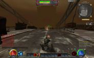 Hellgate - Screenshots - Bild 64