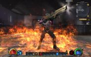 Hellgate - Screenshots - Bild 69