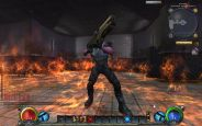 Hellgate - Screenshots - Bild 70