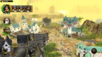 Pirates of Black Cove - Screenshots - Bild 6