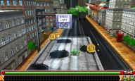 Frogger 3D - Screenshots - Bild 3