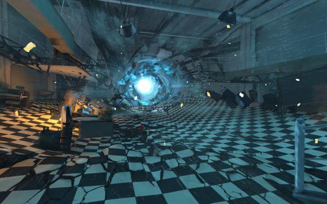 XCOM - Screenshots - Bild 9