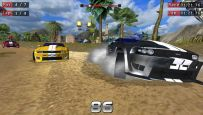 Build'n Race Extreme - Screenshots - Bild 5