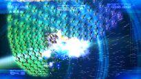 Galaga Legions DX - Screenshots - Bild 2