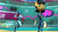 Nicktoons MLB - Screenshots - Bild 4