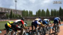 Le Tour de France Saison 2011: Der offizielle Radsport-Manager - Screenshots - Bild 3