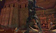 Gods & Heroes: Rome Rising - Screenshots - Bild 29