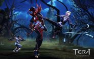 TERA - Screenshots - Bild 47
