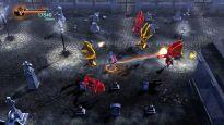 Ghostbusters: Sanctum of Slime DLC: Challenge Pack - Screenshots - Bild 4