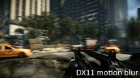 Crysis 2 - Screenshots - Bild 25