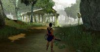 Gods & Heroes: Rome Rising - Screenshots - Bild 13