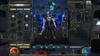 Hellgate - Screenshots - Bild 19