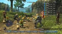 White Knight Chronicles II - Screenshots - Bild 19