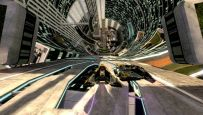 WipEout 2048 - Screenshots - Bild 7