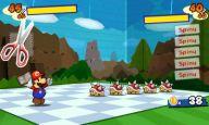 Paper Mario 3DS - Screenshots - Bild 4
