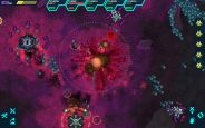 Infested Planet - Screenshots - Bild 8