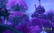 TERA - Screenshots - Bild 17