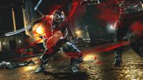 Ninja Gaiden 3 - Screenshots - Bild 14