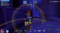 MicroVolts - Screenshots - Bild 10