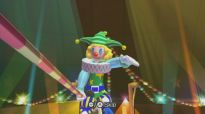 Family Trainer: Magical Carnival - Screenshots - Bild 6