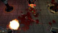 Zombie Apocalypse 2 - Screenshots - Bild 3