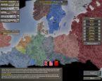 Hearts of Iron III: For the Motherland - Screenshots - Bild 4