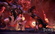 TERA - Screenshots - Bild 35