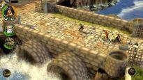 Pirates of Black Cove - Screenshots - Bild 2