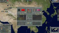 Supreme Ruler: Cold War - Screenshots - Bild 12