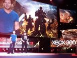 E3 2011 Fotos: Microsoft Pressekonferenz - Artworks - Bild 21