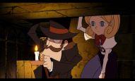 Dr. Lautrec und die Vergessenen Ritter - Screenshots - Bild 6