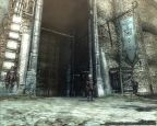 Wizardry Online - Screenshots - Bild 7