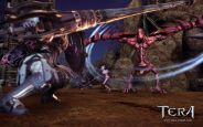 TERA - Screenshots - Bild 45